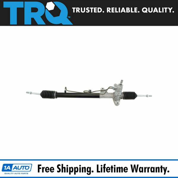 Power Steering Rack amp; Pinion Assembly Direct Fit for Honda CR V Brand New $241.95