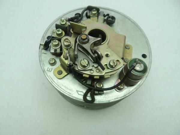 164 81210 22 00 NOS Yamaha Stator Assembly ISO 1967 YL1 W10044 $199.49
