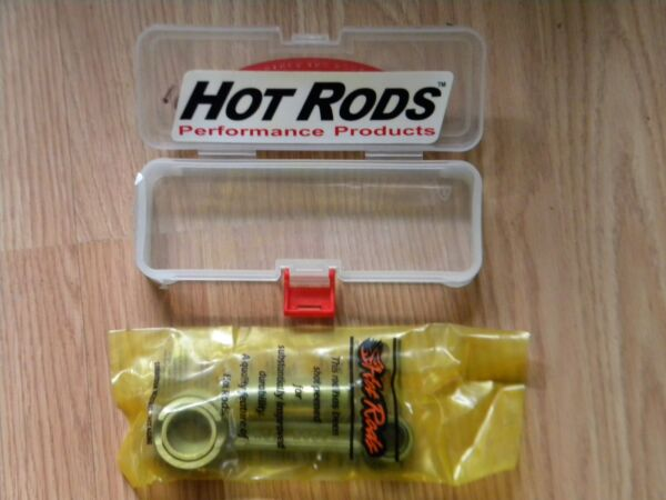 SUZUKI RM125 HOT RODS CONNECTING ROD RM 125 1999 - 2003 8159