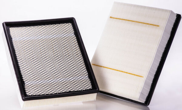 Air Filter FEDERATED PA5314F