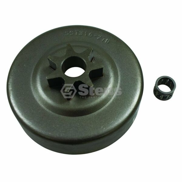 Stens 085-6337 Sprocket for Stihl 029 034 036 039 MS290 MS360 MS390 .325