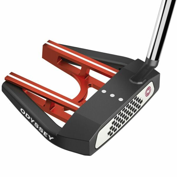 ODYSSEY EXO SEVEN S PUTTER 35 IN