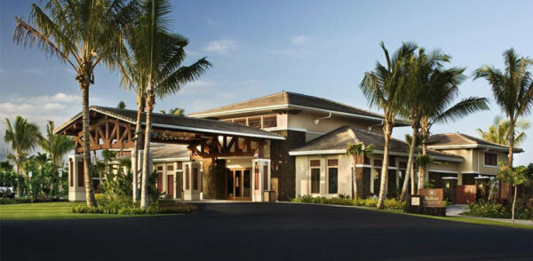 HILTON GRAND VACATION CLUB KOHALA SUITES, 7,000 POINTS,PLATINUM SEASON,TIMESHARE
