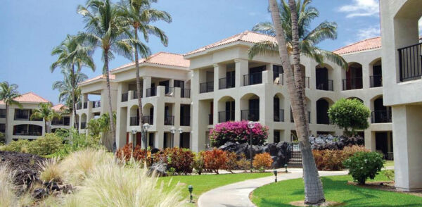 THE BAY CLUB AT WAIKOLOA BEACH RESORT,  FLOATS 1-50, TIMESHARE