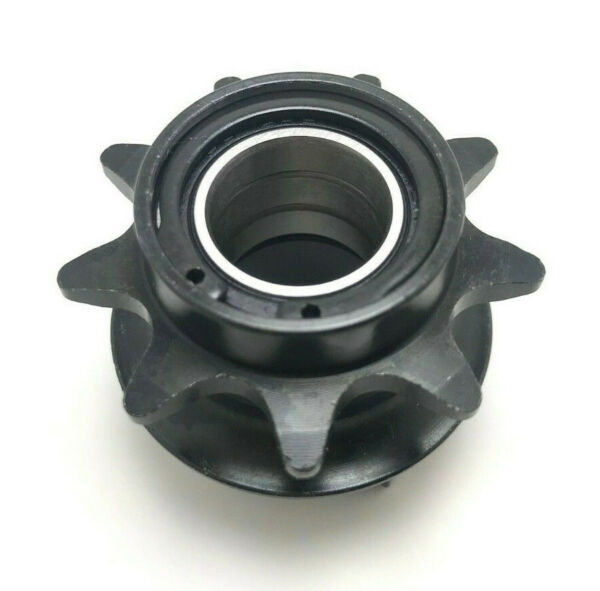 RANT PARTY ON OEM REPLACEMENT 9t DRIVER PART BMX BIKE 20
