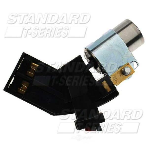 Ignition Capacitor-Radio Frequency Interference Condenser Standard RC4T