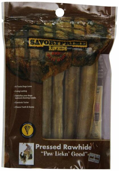5quot; Inch JUMBO THICK BULLY STICKS Natural Dog Chews Treats USDA amp; FDA Approved $9.99