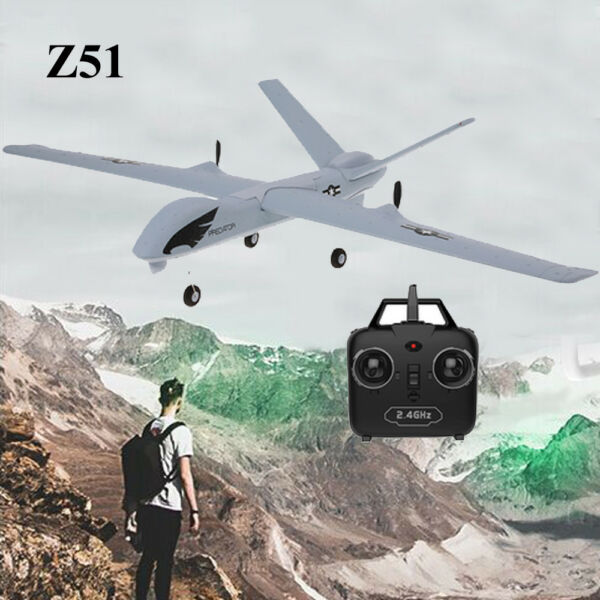 gliders drone for sale - Buy Cheap Drones Online this June