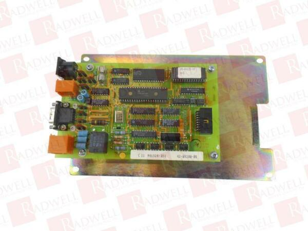 SCHNEIDER ELECTRIC PA0445000 PA0445000 NEW IN BOX $597.33