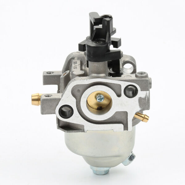 Carburetor for Toro Recycler Model 20370 149cc Lawn Mower Kohler 6.75 Motor $11.88