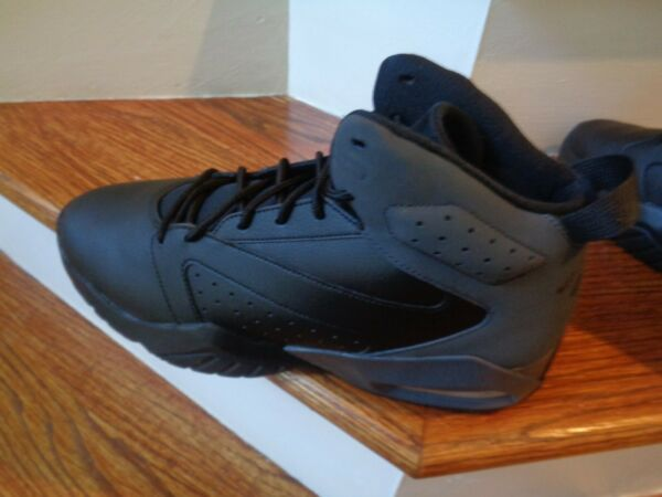Nike Air Jordan Lift Off Men's Basketball Shoes, AR4430 003 Size 8.5 NEW