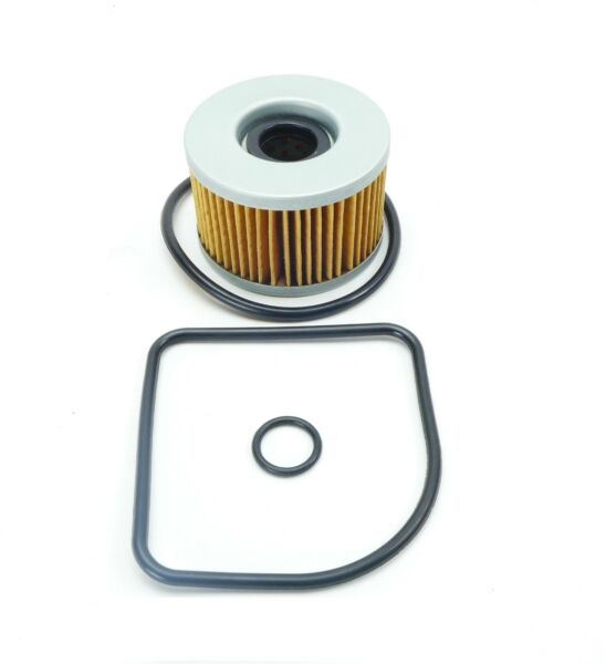 2FastMoto Honda Replacement Oil Filter With O rings OEM15412 413 005 KN 111 $9.97