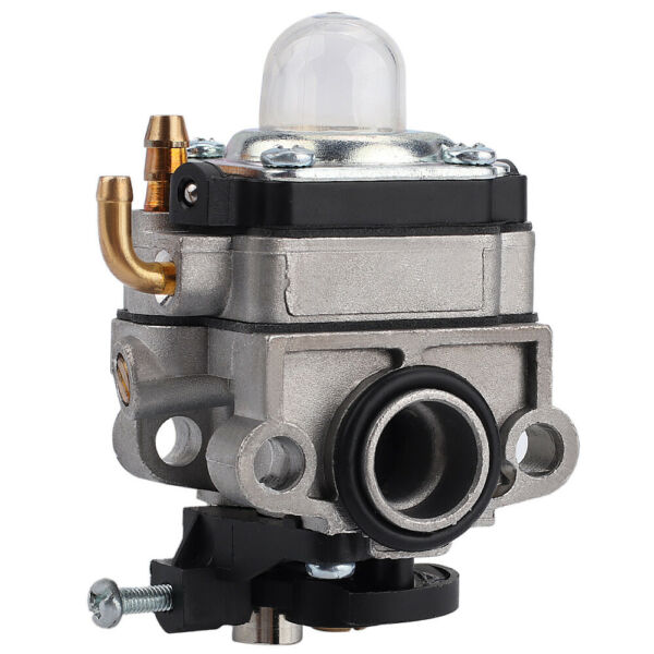 Carburetor for Ryobi 4 Cycle S430 WeedEater Replacement carb