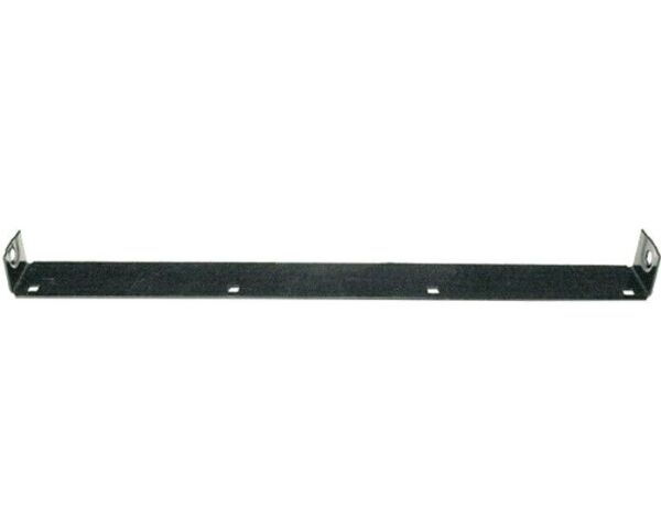 Shave Plate fits MTD 790-00118-0637 784-5582A 753C0629 snowblower