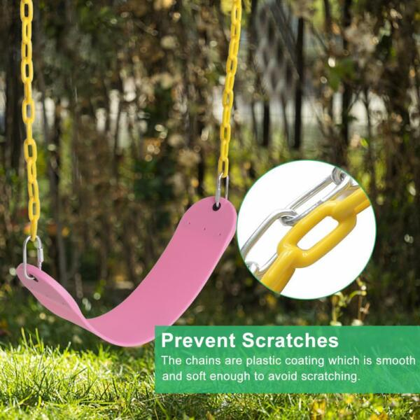 Artist Easel Large Wood Tripod Stand Floor Portable w Display Painting Art Craft
