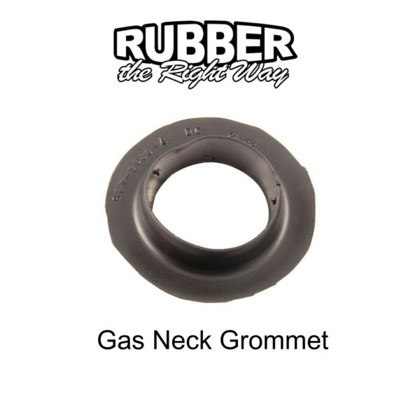1958 Edsel Gas Neck Grommet