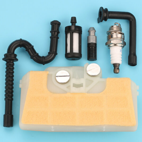 Air Filter Tune Up Kit For Stihl 029 039 MS290 MS310 Chainsaw NEW