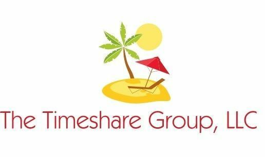 BLUEGREEN SEAGLASS TOWER, 16,000, POINTS,ANNUAL, TIMESHARE, MEMBERSHIP