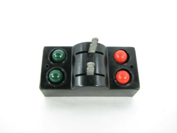 American Flyer Automatic Remote Controller for 720 720A 26760 or 26742 Switches $30.49