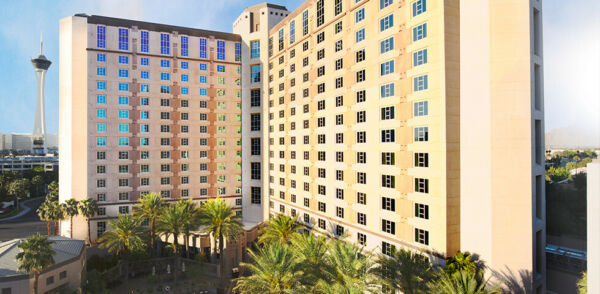 HILTON GRAND VACATION CLUB ON PARADISE, 5,000 HGVC POINTS, ANNUAL,TIMESHARE,DEED