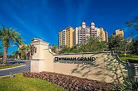 Wyndham Nashville 154,000 points, Biennial Odd Usage!!!!!