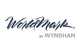 WorldMark 15,000 Annual points!!!!!!