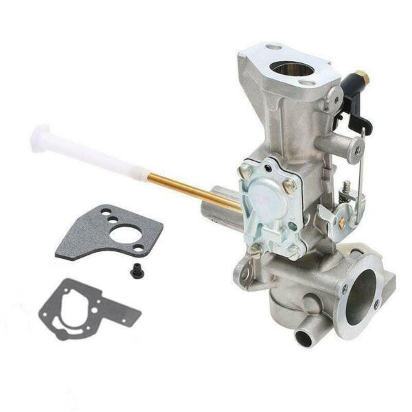 Car Carburetor Kit for 5HP Engines 498298 495426 692784 495951 $15.03