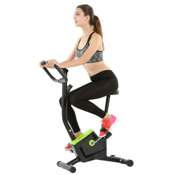 Outdoor Large Umbrella Cap 2 Layer Folding Sun Rain Hat Headwear for Fishing USA $8.99