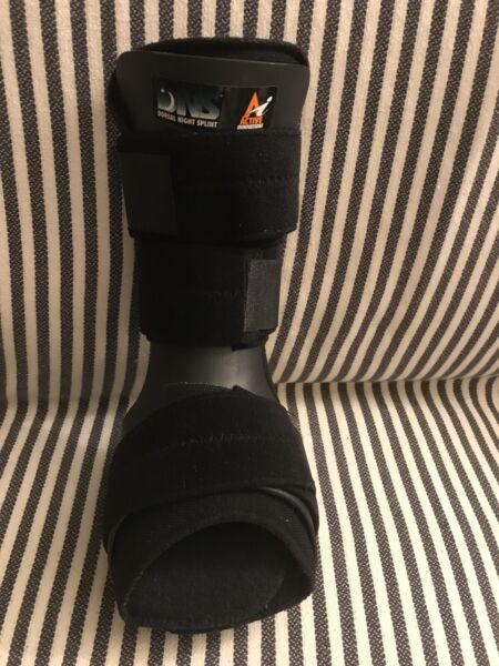 ACTIVE ANKLE DORSAL NIGHT SPLINT DNS
