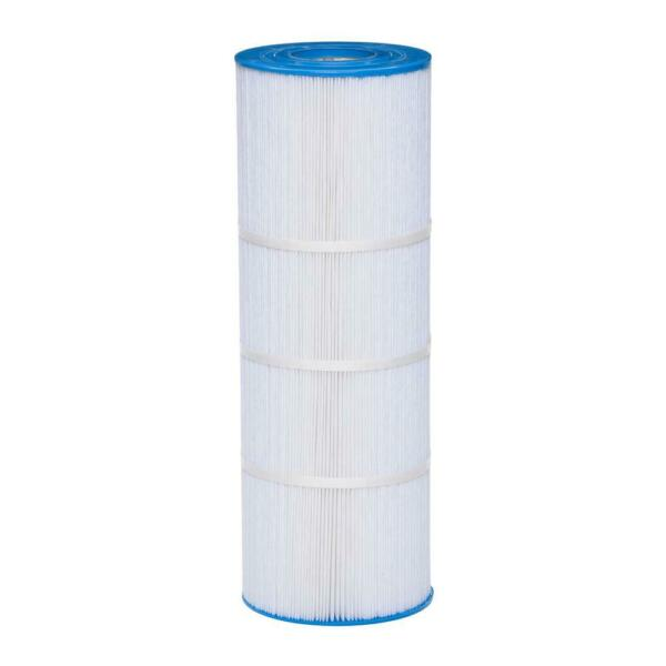 Poolman 7quot; Pentair Clean and Clear Plus 80sqft Replacement Pool Filter Cartridge $33.50
