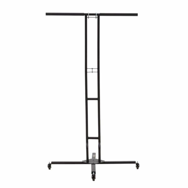 Elevate Mobile 6 Bike Storage Rack $94.99