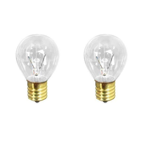 Feit Electric 40 Watt Soft White 2700K S11 Intermediate E17 Base Dimmable $9.99