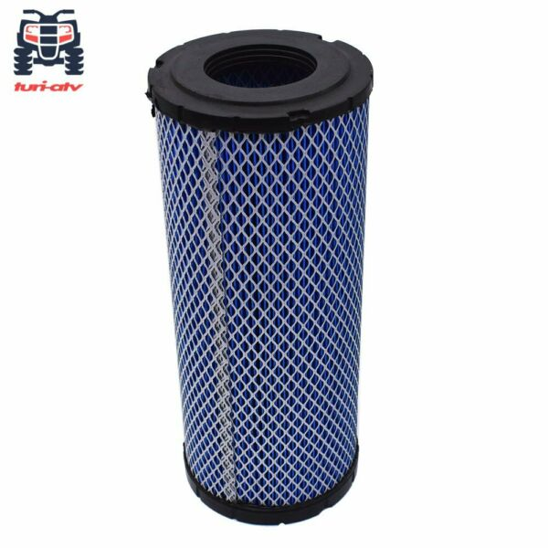 4 Air Filter For 2015 2019 Polaris RZR 900 RZR S 1000 Ace 900 General 7082115 $16.45