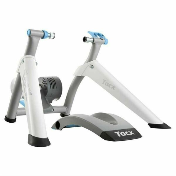 Tacx Flow Smart Rear Wheel Mounted Bike Trainer $369.99