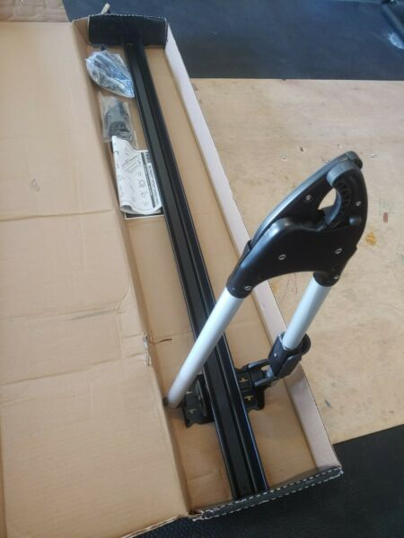 Thule 599xtr Big Mouth Thule Bike Rack $100.00