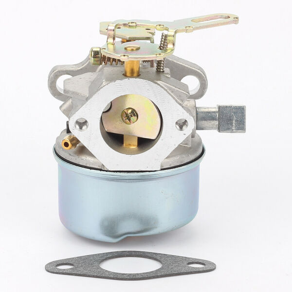Carburetor For Craftsman 247.883700 31AS6DTF799 7HP 26quot; Snow Thrower