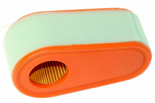 Air Filter For Briggs and Stratton 795066 796254 33084 $7.95