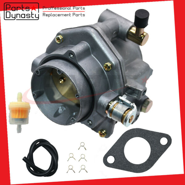 Carburetor Carb fit Onan B48G Gravely B48M 18HP P216G P218G P220G Marine Engine