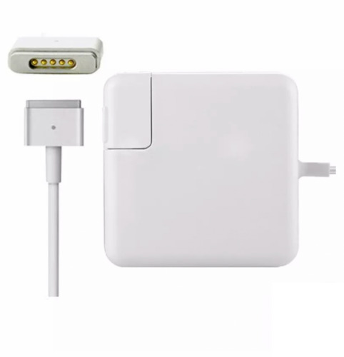 Brand NEW A1436 45w mag safe2 power adapter for Macbook Air 11quot; 13quot; 2012 Later