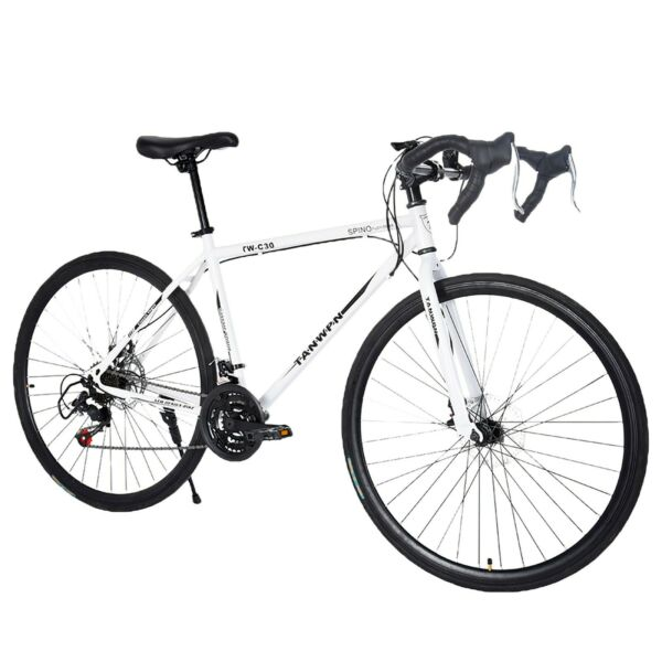 26quot; 20quot;Full SuspensionFolding MountainRoad Bike 21 Speed 12 16Inch Kids Bike A $191.99