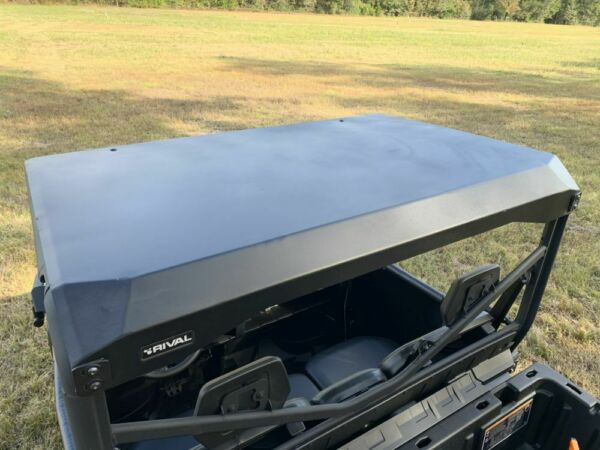 Rival Alloy Roof For Can Am Defender DPS HD5 2017 2020 $409.36