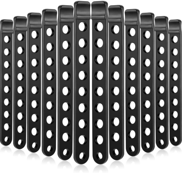 Rack Cradle Strap Bike Pieces Cycling Bicycle Rubber 12 Replacement Chain Thule $24.99