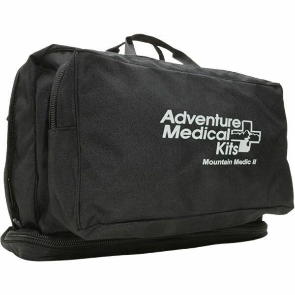 Adventure Medical Professional Mountain Kit One Color One Size $399.99