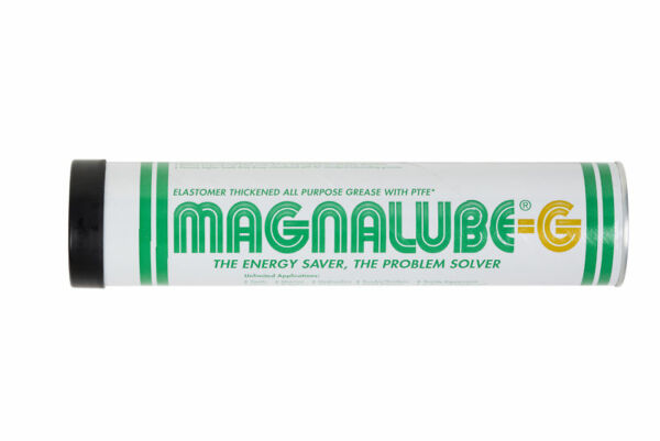 Magnalube G PTFE Grease for ATV Parts 1x 14.5 oz $13.99