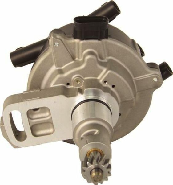 NEW IGNITION DISTRIBUTOR for 92 93 94 95 TOYOTA 4 RUNNER T100 PICKUP 6 CYL 3VZE