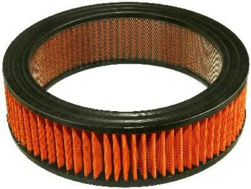 FRAM Air Hog Filter Dodge Dart Jeep Truck AMC PRA160 (C-1,2)