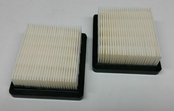 2 Pack Air Filters For Tecumseh 36046