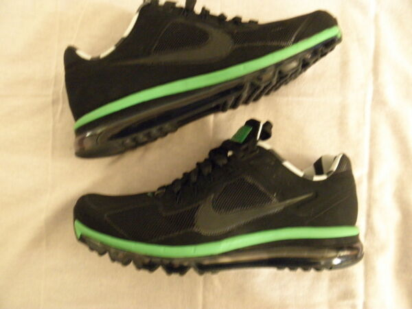 Nike Air Max 2013 Paris France sz 11 Worn ONCE Pass as DS PADS VNDS 2016 London