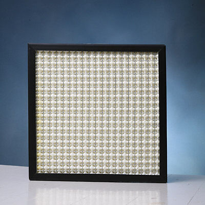 Freightliner HVAC Air Filter Century and Columbia Qty 1