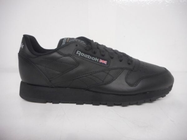 REEBOK CLASSIC LEATHER MEN'S RUNNING SHOES 116 SELECT SIZE